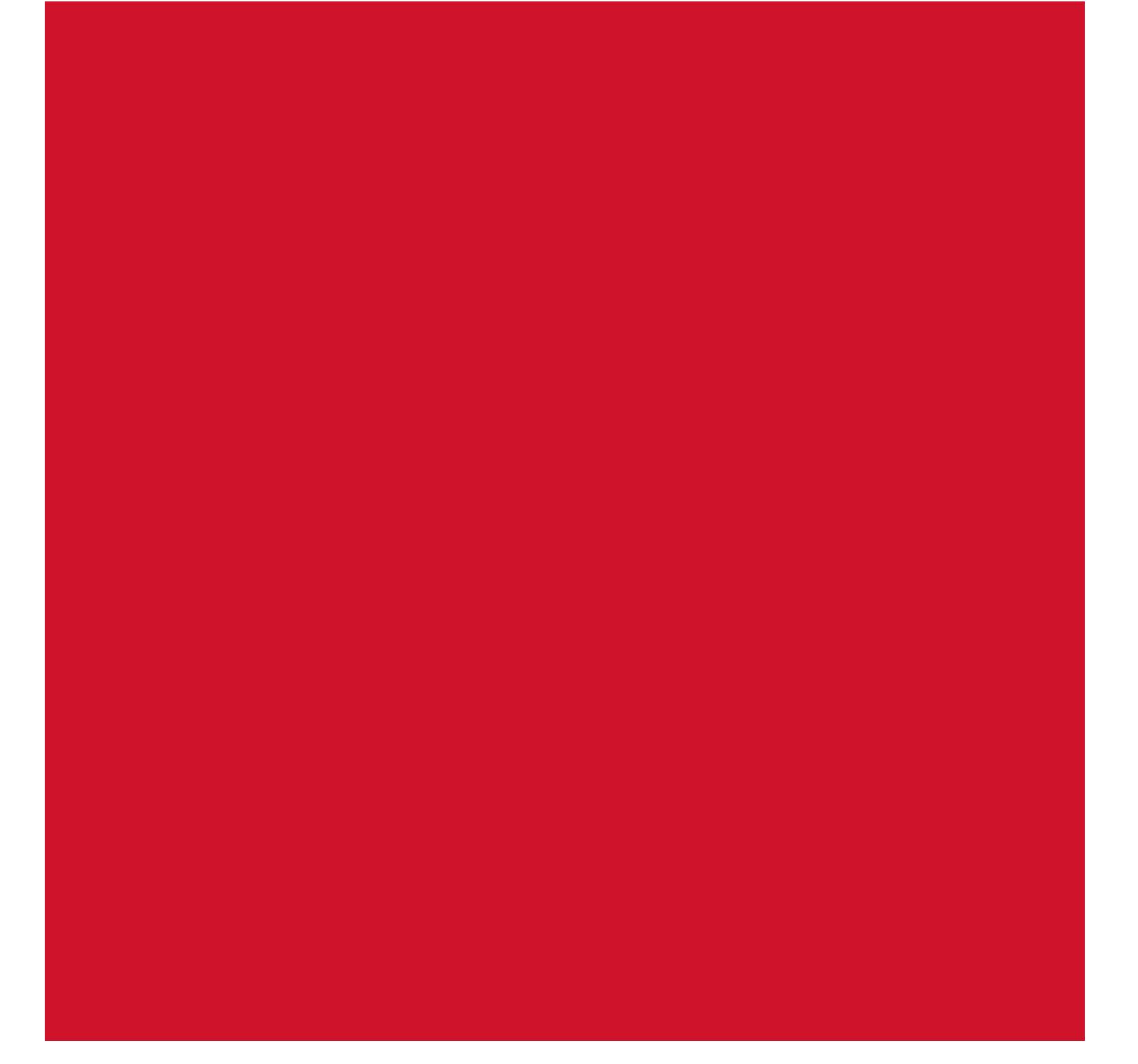 Logo Audiobyte Red