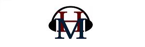Logo Headmania